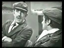 peter cook u0026 dudley moore at the zoo youtube