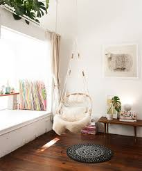 Living Room Corner Decor by 10 Ways To Use That Weird Corner Of Your Room Corner Space