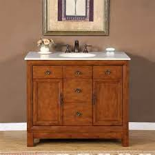 In Stock Bathroom Vanities by Lowes In Stock Bathroom Cabinets Tsc