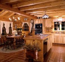 kitchen island decoration 19 unique small kitchen island ideas for every space and budget