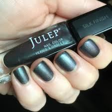 may julep maven box classic with a twist the feminine files
