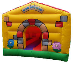 inflatable u0027s bouncy castle hire 4 kettering corby