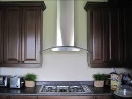 kitchen room home depot island range hood stainless kitchen vent