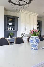 Benjamin Moore White Dove Kitchen Cabinets Best 25 Paint For Kitchen Cabinets Ideas On Pinterest Painting