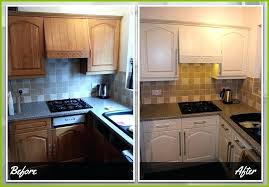 buy kitchen cabinets direct kitchen cabinets buy kitchen cabinets buy direct thinerzq me