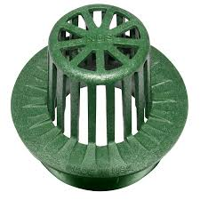 shop outdoor drainage accessories at lowes com