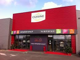 plaisir cuisine franchise cuisine plaisir franchiseur électroménager