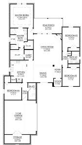 house plans with mother in law apartment mother in law apartment view photos single story house plans with