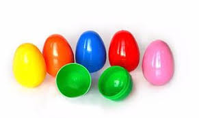 Filled Easter Baskets Wholesale Easter Eggs Filled With Candy And Toys U2013 Gifts Galore