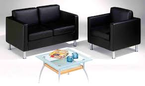 bedroom fascinating office chairs guest seating modern
