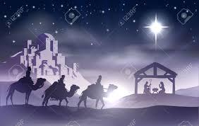 christmas carols jesus new year info 2018