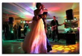 chanson mariage 150 chansons de mariage en anglais