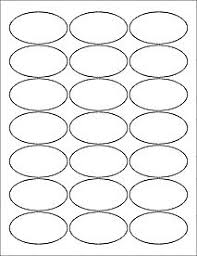 blank labels for all kinds of fun projects we u0027ve purchased