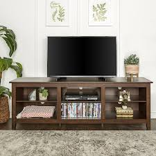 antique white tv cabinet living room antique white tv stand with extra storage space tv