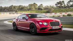bentley continental supersports wallpaper 2018 bentley continental gt supersports coupe color st james