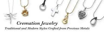 memorial jewelry for ashes cremation jewelry jewelry for ashes pendants for ashes