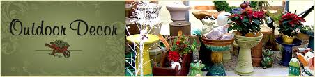 Outdoor Decor Statues Russell U0027s Flowers Garden Center And Gifts Concrete Statues