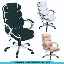 Office Chair Clipart Used Office Furniture Used Office Furniture Suppliers And