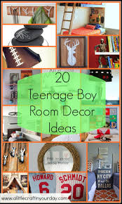 teens room bedroom rules to set up teen decor artlogus a shared