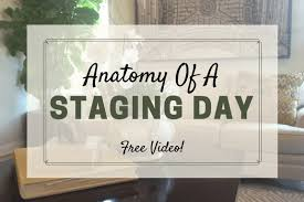home hsr home staging certification training
