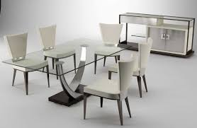 dining room tables nyc modern dining room tables rugs chairs design nyc 2018 also awesome