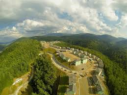 Cottages In Boone Nc by Cottages Of Boone Development Delayed About 360 Tenants To Be