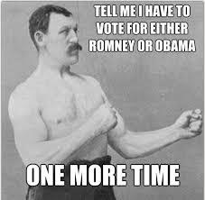 Old Boxer Meme - floyd bayne for congress home facebook