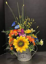 Silk Flowers Arrangements - 778 best michaels floral designers images on pinterest designers