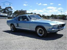 ford mustang 1967 shelby gt500 for sale original 1967 shelby gt500 for sale in australia 67mustangblog