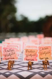 169 best wedding place cards sitting chart images on pinterest