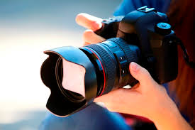 Digital Photography Digital Photography For Beginners And Improvers Buckinghamshire