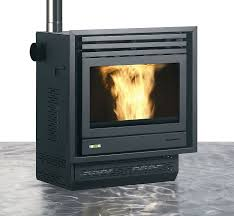 fireplace xtrordinair gas insert reviews fireplace design and ideas
