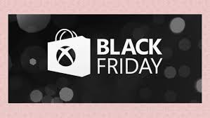 best xbox one black friday deals 2016 best online black friday deals for the xbox one and the playstation 4