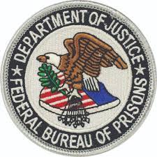 us bureau of federal bureau of prisons