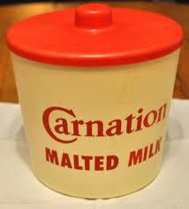 106 best vintage canisters images on pinterest vintage canisters