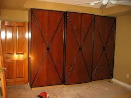 how to fix a warped cabinet door captivating how to straighten a warped barn door contemporary plan