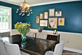 two paint colors in one room home decor gallery