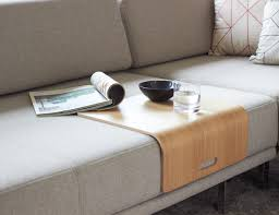 clip sofa collection u2014 james ian killinger