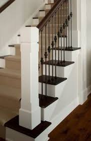 knuckle balusters iron balusters stairs stairway banisters iron