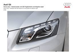 Audi Q5 Headlight - index of img the audi q5 specifications