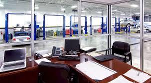 lexus dealer dayton ohio germain lexus dublin service center renier construction