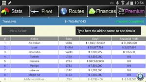airline manager apk airline manager for android free on mobomarket
