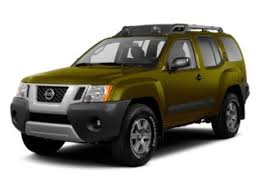 2004 Nissan Xterra Interior Used Nissan Xterra For Sale Search 998 Used Xterra Listings