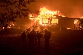 California Wildfires Burn Cars by Portugal Wildfire 61 Killed Victims Burned In Cars As They Fled