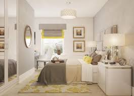 flats for sale in doncaster buy apartments in doncaster zoopla