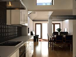 Federation Homes Interiors Emejing Edwardian Interior Design Ideas Gallery Interior Design