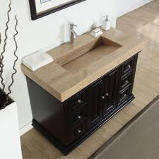 Bathroom Vanity ClearanceLowes Canada Bathroom Vanities Bathroom - Bathroom vanities clearance canada