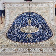 Bright Blue Rug Bright Area Rugs Image Photos U0026 Pictures On Alibaba
