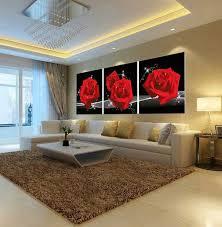 modernes wohnzimmer tipps moderne bilder fürs wohnzimmer am besten büro stühle home
