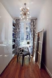 contemporary interiors l u0027appartement by rue monsieur paris